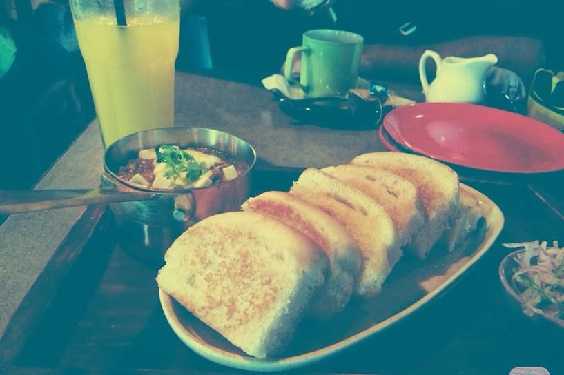 breakfastjuice